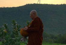 Photo of ตามราวี! สำนักพระพุทธศาสนา โคราชรุดสอบวัดบวชให้พระสรยุทธ