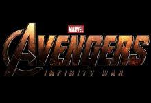 Photo of ใครตายบ้างใน Avengers: Infinity War (สปอยล์)