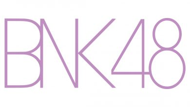 BNK4-logo