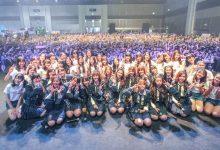 Photo of ประกาศผลสมาชิก BNK48 รุ่น 2 เพิ่มอีก 27 คน