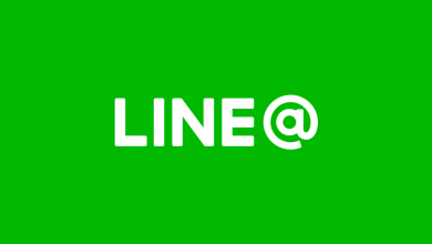 "Photo of ""ไก่อู"" จ่อผุด LINE Stickers ใช้งบสำนักโฆษก 7.02 ล้าน"