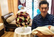 Photo of ทูลกระหม่อมหญิงฯ ประทานช่อดอกไม้แสดงความยินดีกับ ชาคริต
