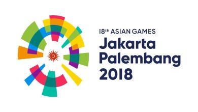 Photo of 6 เกม ที่เข้าเป็นกีฬาสาธิตใน เอเชียนเกมส์ 2018