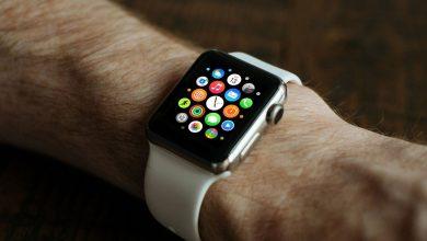 Photo of มาส่อง นาฬิกาคู่ใจของสุดยอดผู้นำ แต่ละคนกัน