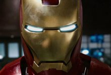 Photo of ชุด Iron Man ถูกขโมยไปจากคลัง มูลค่า $325,000 เหรียญ