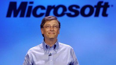 Photo of 12 สิ่งที่คุณยังไม่รู้เกี่ยวกับ Microsoft และ Bill Gates