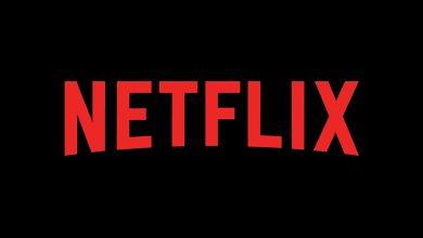 หนัง Netflix แนะนํา