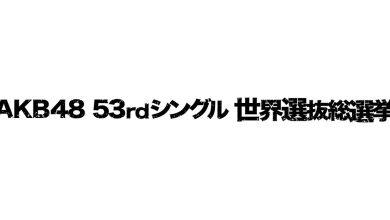 Photo of วีดีโอหาเสียงงานเลือกตั้ง World Senbatsu General Election เฉพาะ BNK48