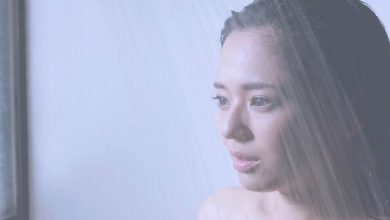 Photo of โซระ อาโออิ สิ่งที่คุณยังไม่รู้เกี่ยวกับเธอ