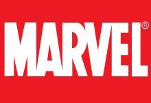Photo of หนัง Marvel ที่รายได้เกิน $1,000 ล้าน มีเรื่องอะไรบ้าง