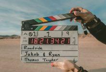 Photo of หนังเข้าใหม่เดือน พฤศจิกายน มาดูกันมีหนังเรื่องอะไรบ้าง