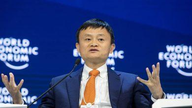 Photo of ประวัติ แจ็ค หม่า เป็นมหาเศรษฐีของจีนด้วยเงิน 2 ล้านบาท