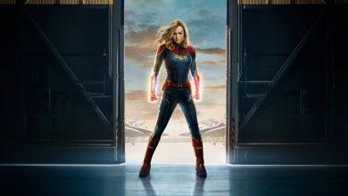 Photo of ตัวอย่างใหม่ Captain Marvel จุดกำเนิดก่อนไปซัดกับธานอสใน Avengers 4