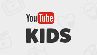 Photo of YouTube Kids เปิดให้บริการในไทยแล้ว