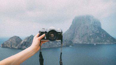 Photo of เซลฟี (Selfie) คืออะไร มีผู้คนเสียชีวิตจากการเซลฟีมากเท่าไหร่!