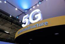 Photo of 5G คืออะไร ประโยชน์ของ 5G การสื่อสารในอนาคต มาทำความรู้จักกัน
