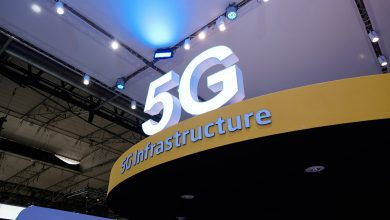 5G คืออะไร ประโยชน์ของ 5G