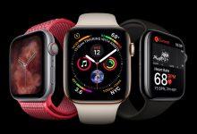 Photo of Apple Watch 4 เปิดตัวเข้าไทย ราคาเริ่ม 14,400 แพงสุด 54,900