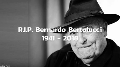 Photo of เบอร์นาโด แบร์โตลุคซี ผู้กำกับ The Last Emperor เสียชีวิตด้วยวัย 77 ปี
