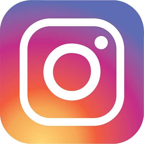 อัตตา หรือ เย่อหยิ่ง (Pride) Instagram
