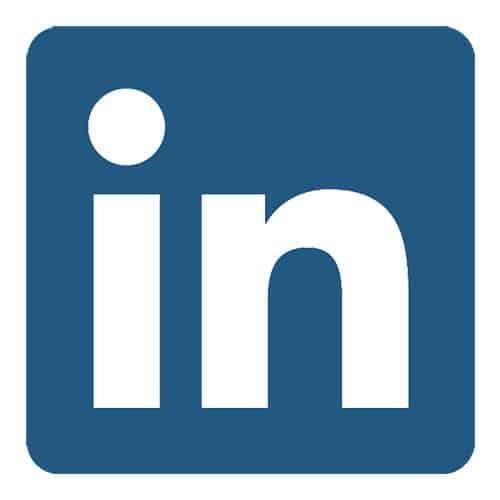 โลภะ (Greed) LinkedIn