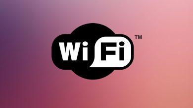 Photo of Wi-Fi 6 คืออะไร ? 802.11ax ก้าวถัดไปของมาตรฐาน Wi-Fi