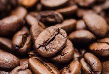 กาแฟชนิดต่าง ๆ