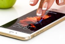 Photo of เปลี่ยนหน้าจอ iPhone จากศูนย์ iCare ราคาเท่าไหร่ มาเช็กเลย