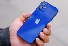 เปลี่ยนหน้าจอ iPhone จากศูนย์ ราคาเท่าไหร่ มาเช็กเลย!