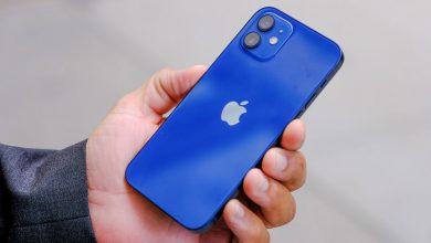 Photo of เปลี่ยนหน้าจอ iPhone จากศูนย์ ราคาเท่าไหร่ มาเช็กเลย!