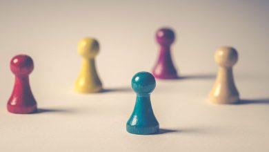 Photo of เกมเศรษฐี (เกมกระดาน) คืออะไร และมารู้จักกติกาเกมเศรษฐีกัน