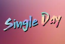 Photo of วันคนโสดแห่งชาติ Single Day 11 เดือน 11