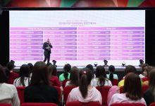 Photo of ประกาศผลด่วน งานเลือกตั้ง BNK48 ซิงเกิ้ลที่ 6