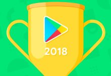 Photo of Google เผย แอพที่ควรมี Google Play Best of 2018