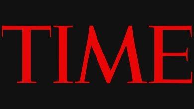 Photo of บุคคลแห่งปีนิตยสารไทม์ TIME ปี 2018