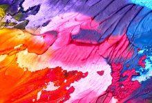Photo of 24 กุมภาพันธ์ วันศิลปินแห่งชาติ 2562 วันแห่งความภูมิใจของศิลปิน