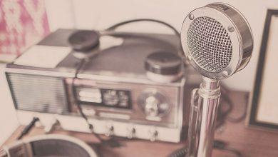 Photo of 25 กุมภาพันธ์ วันวิทยุกระจายเสียงแห่งชาติ ประวัติและวิวัฒนาการวิทยุ