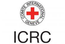 Photo of วันกาชาดสากล ICRC 2562 ตรงกับ 8 พฤษภาคม