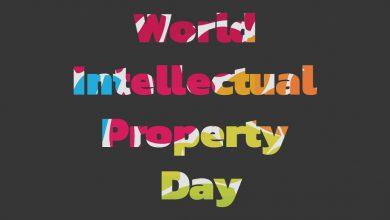 Photo of 26 เมษายน วันทรัพย์สินทางปัญญาโลก World Intellectual Property Day