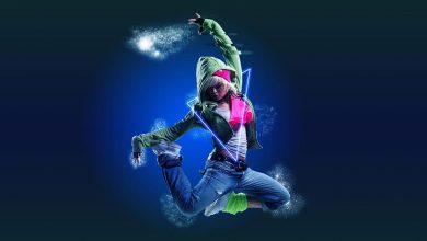Photo of 29 เมษายน วันเต้นรำสากล International Dance Day