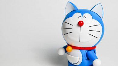 Photo of วันเกิดโดเรม่อน (HBD Doraemon) มารู้จักประวัติโดเรม่อนกัน