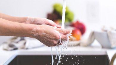 Photo of วันล้างมือโลก 2563 วันล้างมือโลกเป็นวันสำคัญของโลก