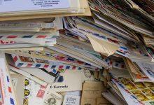 Photo of วันไปรษณีย์โลก World Post Day 9 ตุลาคม