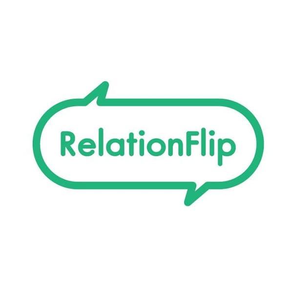 Relationflip