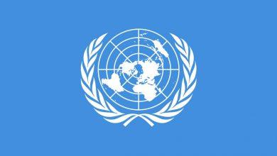 Photo of วันสหประชาชาติ 2563 ตรงกับวันที่ 24 ตุลาคม