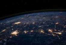 Photo of วันโอโซนโลก 2563 World Ozone Day มีความสำคัญอย่างไร