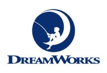 Photo of 20 การ์ตูน DreamWorks Animation ที่คุณไม่ควรพลาด ต้องหามาดู