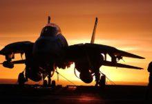 Photo of 20 หนังเครื่องบินรบ หนังเครื่องบิน ที่คุณไม่ควรพลาด ต้องหามาดู