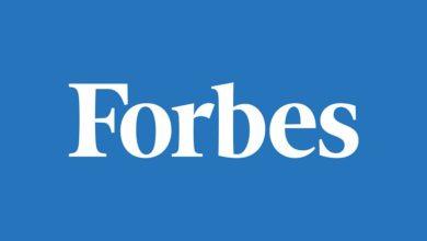 Photo of 10 คนที่รวยที่สุดในโลก 2019 จัดอันดับโดย Forbes
