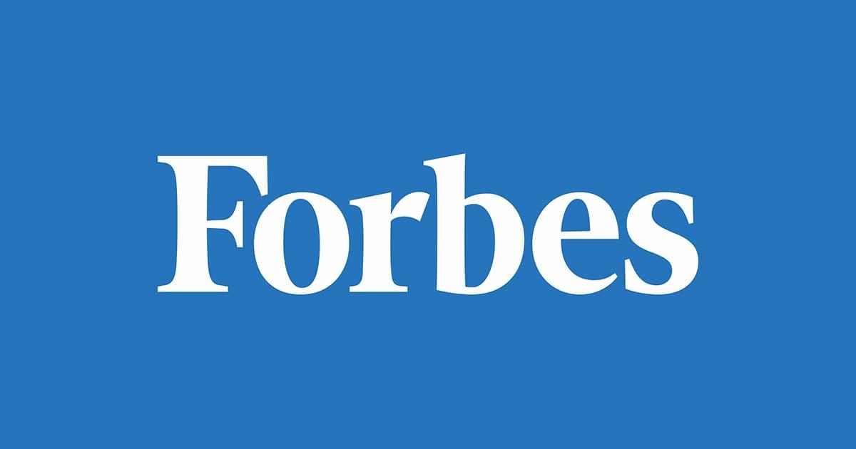 คนที่รวยที่สุดในโลก 2019 จัดอันดับโดย Forbes